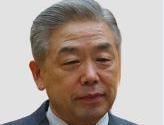전 총신대 역사학 교수 김형석 목사