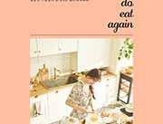 do eat again