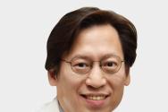 송흥섭 산부인과 전문의