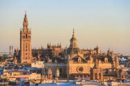 스페인의 가톨릭 교회. ⓒUnsplash
