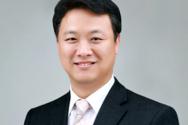 강화구 교수