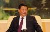 중국 시진핑 주석. ⓒ플리커