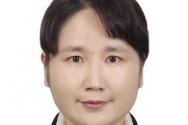 시애틀 총영사관 선거업무 담당 김지은 영사