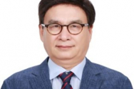 '북한교회사' 저자 강석진목사