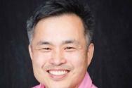 센트럴신학대학원에서 목회상담학 박찬영 교수