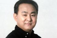 김선진 대통령 통일리더십연구원 원장