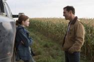 영화 <인터스텔라> 주인공 딸의 이름은 '머피'이다. 해당 사진은 본 칼럼과 무관.