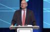 팀 켈러 목사. ©TGC 유튜브 영상 캡처