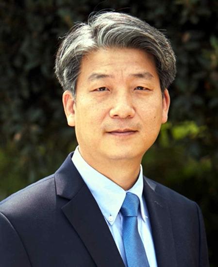 센트럴신학대학원 선교학 최성봉 교수