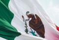 멕시코 국기. ⓒUnsplash