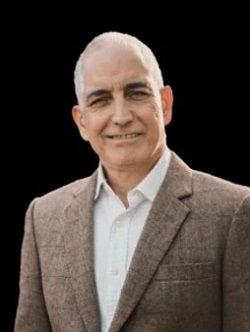 조셉 마테라 신학 박사. ⓒ미국 크리스천포스트