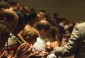 (The Presbyterian Church in America, PCA)