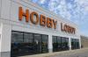 미국 기독교기업 하비 라비(Hobby Lobby)