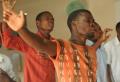 아프리카의 교인들(상기 사진은 본 기사 내용과 무관함). ⓒPixabay