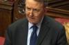 영국 의회 내 '북한에 관한 초당적 의원모임'의 공동의장인 데이비드 올턴 상원의원 ©데이비드 올턴 의원 웹페이지