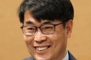 김관성 목사 ⓒ김관성 목사 페이스북 갈무리