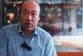 홍민기 목사(라이트하우스 무브먼트 대표)가 22일 '솔직언' 영상에서 질문에 답을 하고 있다. ©라이트하우스무브먼트 영상 캡처