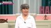 가수 윤복희 권사의 간증 모습 ©CTS 유튜브 채널 영상 캡처