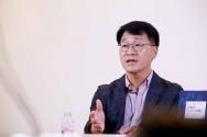 이상훈 교수