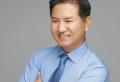 남가주새언약교회 강양규 목사