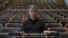 삼일교회 송태근 목사가 코로나 4차 유행 속에서 비대면 예배 전환을 선언했다. ©삼일교회 유튜브 영상화면 갈무리