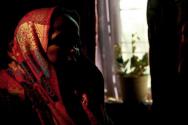 인도 기독교인 여성 프리다. ⓒ오픈도어선교회