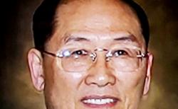 김병구 장로