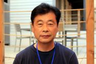 김학송 선교사