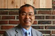 김안신 선교사. ⓒCCC 제공