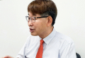 미주대한신학대학 총장 이은규 박사