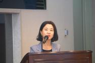 남북하나재단 신효숙 박사