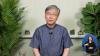 선한목자교회 유기성 목사. ©유튜브 '선한목자교회' 설교 영상 캡처