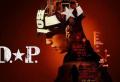 국군의 병영생활 속 부조리와 폭력, 가혹행위를 주제로 삼은 넷플릭스 TV 시리즈, 〈D.P.〉.