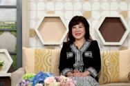ⓒGOODTV 기독교복음방송 제공