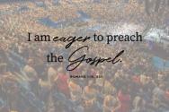 lp.billygraham.org/evangelism-summit