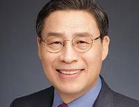 장헌일 목사.