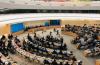 유엔 인권이사회가 열리고 있다. ⓒ유엔 인권이사회 페이스북