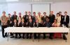 2021년 다민족연합기도회 설명회 및 기자회견