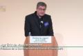 에릭 드 물랭 보포르 프랑스 주교회의 의장. ⓒ유튜브 영상 캡쳐