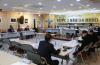 한국교회건강연구원 주최 포럼이 '종교개혁, 그 불꽃을 다시 점화하다'는 주제로 15일 오전 서울 연지동 한국교회100주년기념관 광야의영성홀에서 개최됐다. ⓒ송경호 기자
