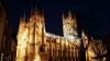 영국 캔터베리대성당. ⓒcanterbury-cathedral.org