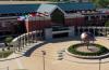 일리노이 주 크레타에 위치한 미국 성경 사역 단체 '바이블 리그 인터내셔널'