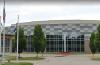 미주리의 잭슨 카운티에 위치한 어번던트 라이프 침례교회