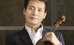 차인홍 교수