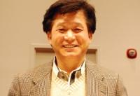 에덴스한인장로교회 김춘기 담임목사