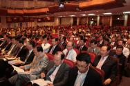 해외한인장로회(KPCA) 총회 자료사진