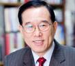 김인수 교수(전 미주장신대 총장)