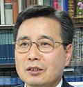 김충렬 박사(한일장신대·한국상담치료연구소장).