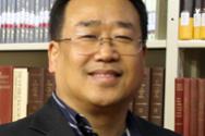 페이스 신학대 한국어학부 이규현 교수