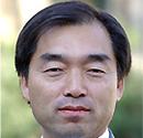 이만석 목사(한국이란인교회 담임, 4HIM 대표)